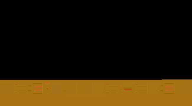 Moonwatcher Comunicación